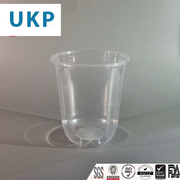 9227e9b8c00 PP plastic cup supplier in Cambodia- UKP PP cup 16oz